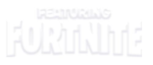 fornite-logo-2