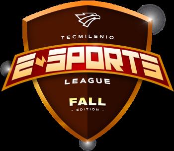 esports-fall
