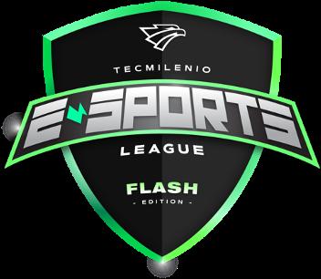 esports-flash