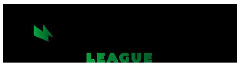 esports-league-min