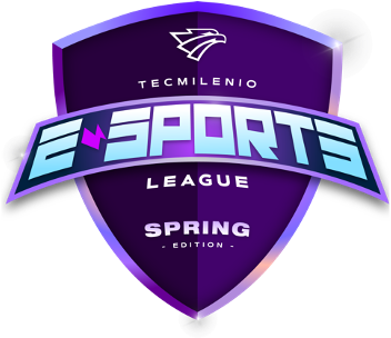 esports-spring