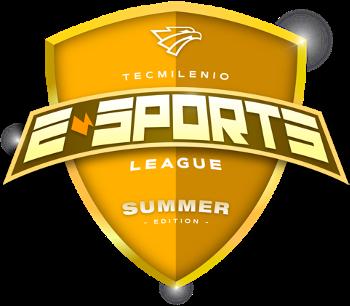 esports-summer