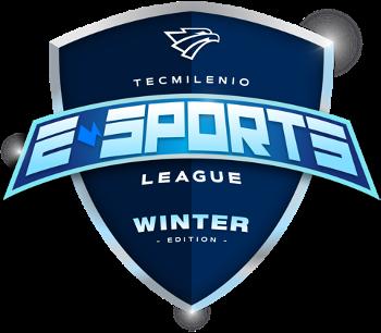esports-winter